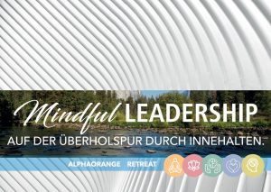 mindful leadership flyer 1