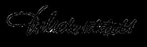 edith signature02 black